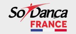 Só Dança France